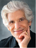 Joseph Loizzo, M.D., Ph.D.